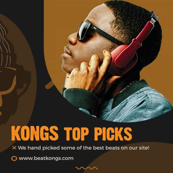 Top Beats Playlist