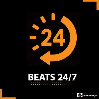 BEATS 24/7